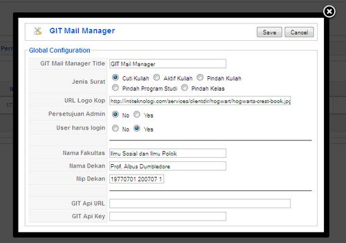 git-mail-manager-global-configuration