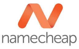 logo-namecheap